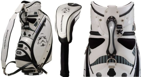 What Ogio Golf Bags Are The Best Best Sports Gear Info